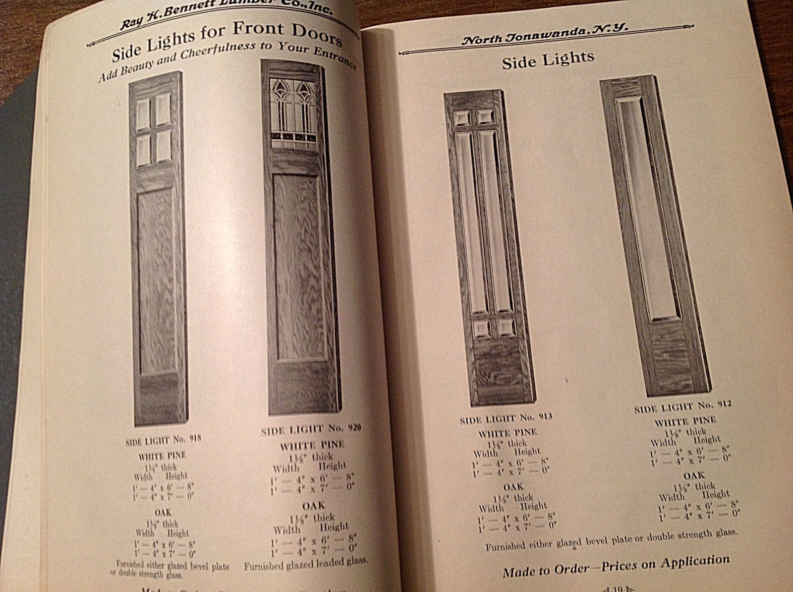 Bennett Bargain Book, front door side lights (1926).jpg