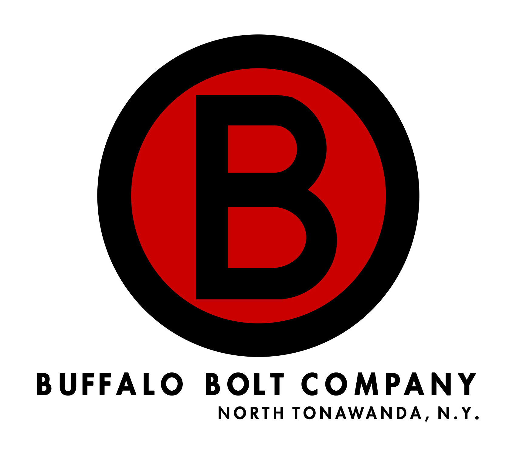 Buffalo Bolt Company with red - MEDIUM.jpg
