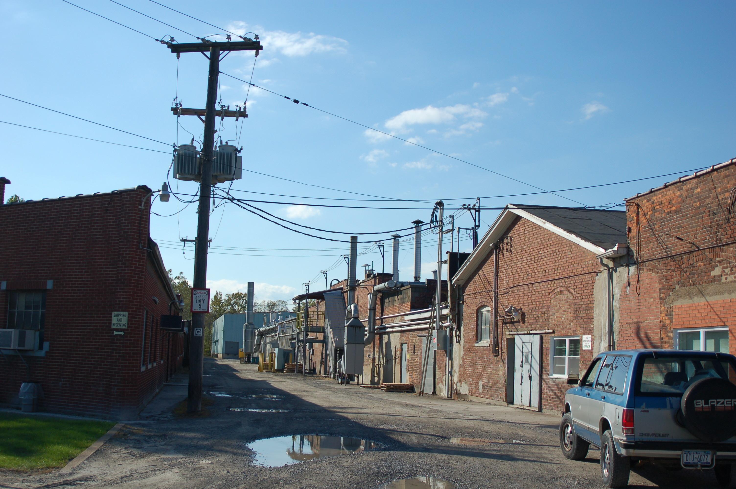 1174 Erie Ave, photo (2008).jpg