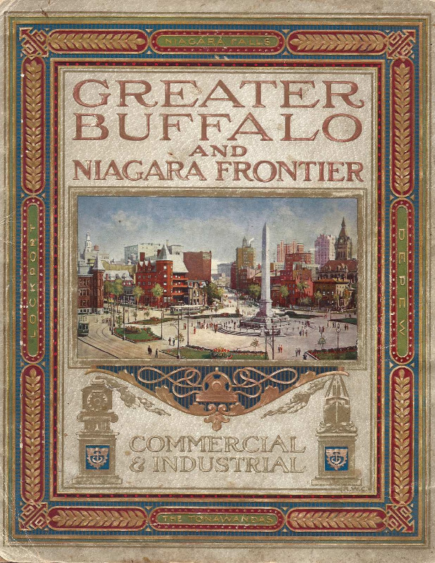 Greater Buffalo NY Industrial Commercial, book (1914).pdf