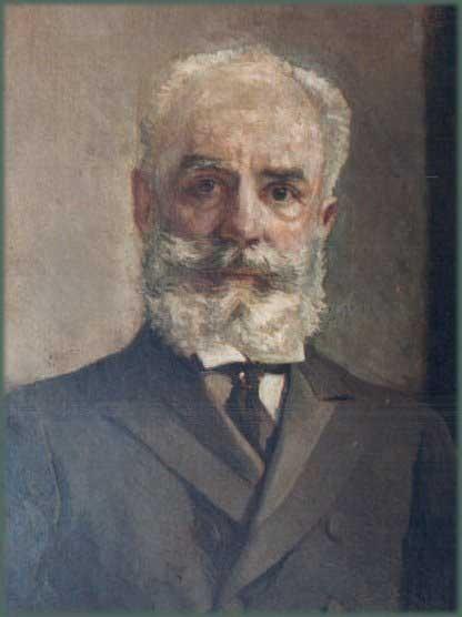 William H Gratwick, portrait.jpg