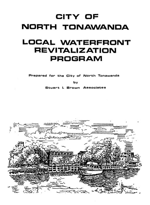 waterfront-revitalization-plan-cover (1988).jpg