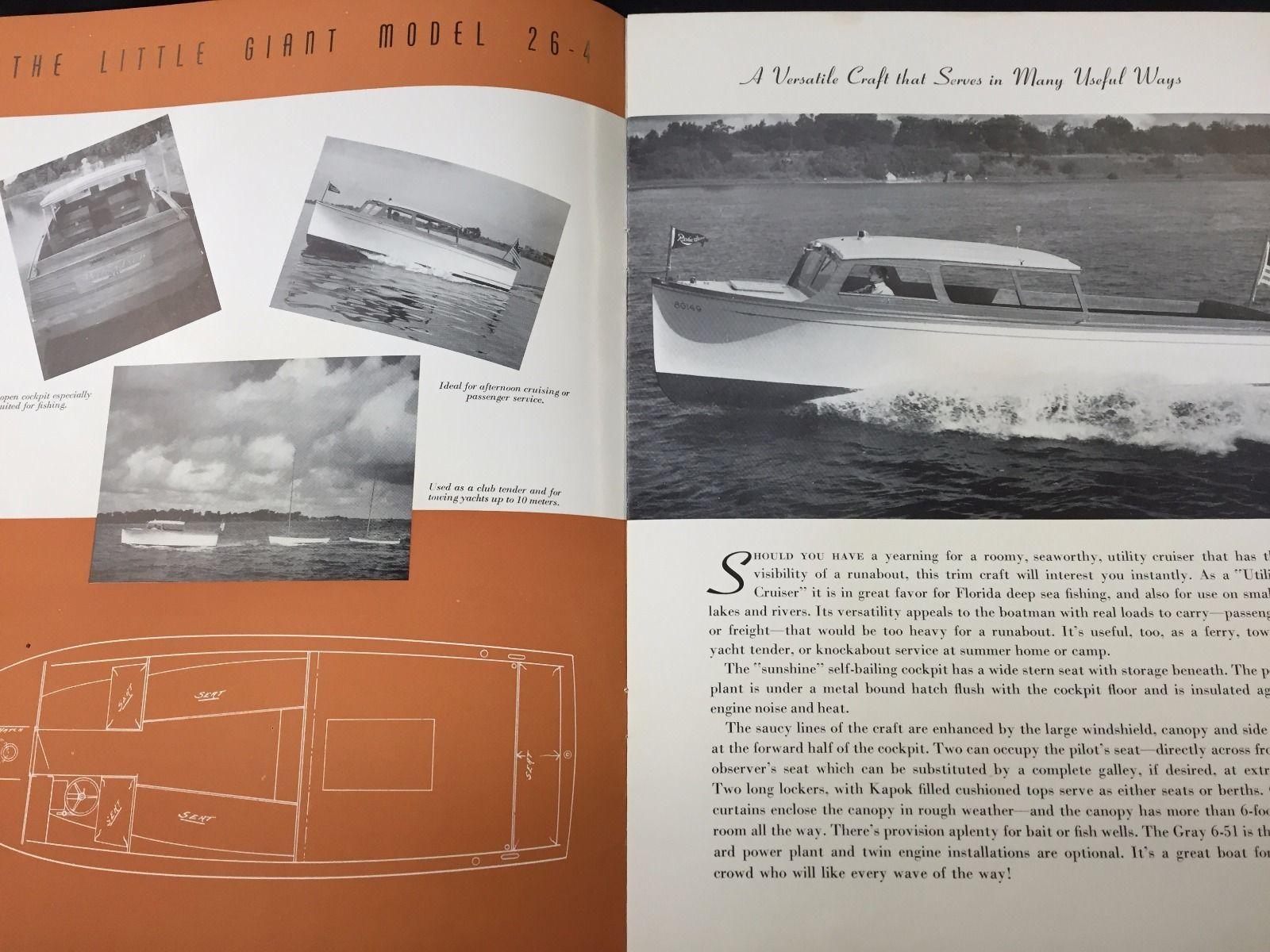 Richardson Cabin Cruisers, catalog and price sheet 4 (1941).jpg