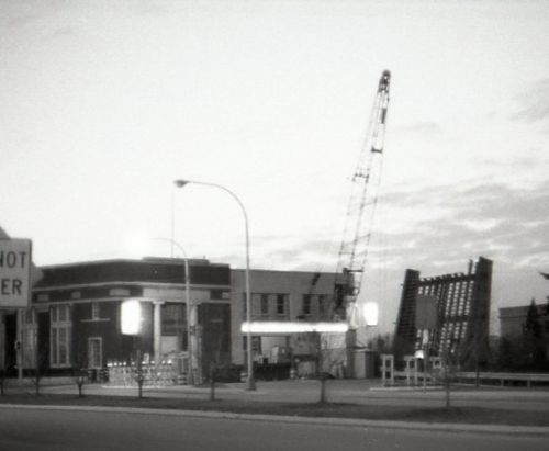 Bascule bridge demolition, photo (1978).jpg