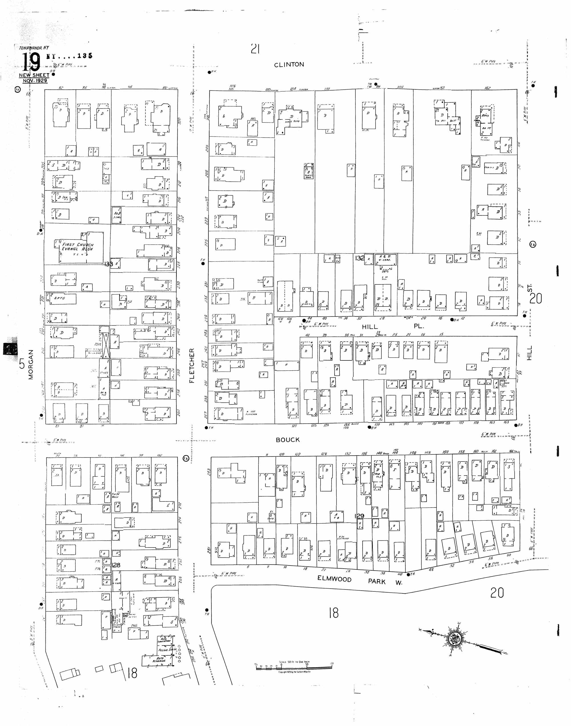 Tonawanda+1910-Jan.+1951,+Sheet+19.jpg