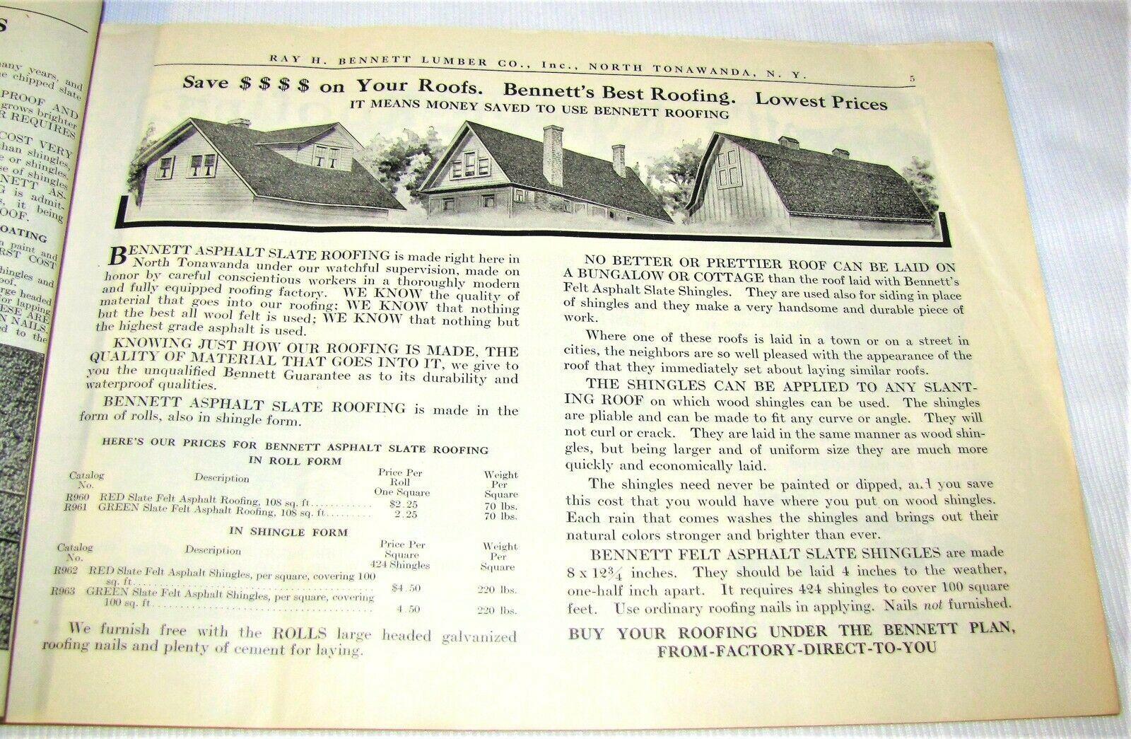 Builders Hardware Roofing, catalog (Bennett Lumber Co., c1910) 2.jpg