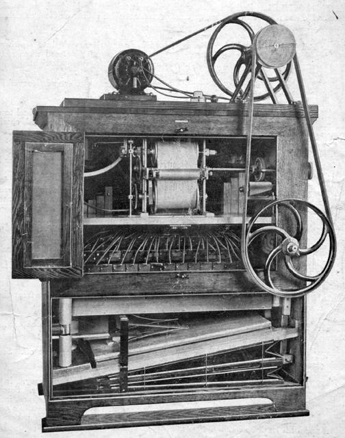 Artizan band organ, back (c1927).jpg