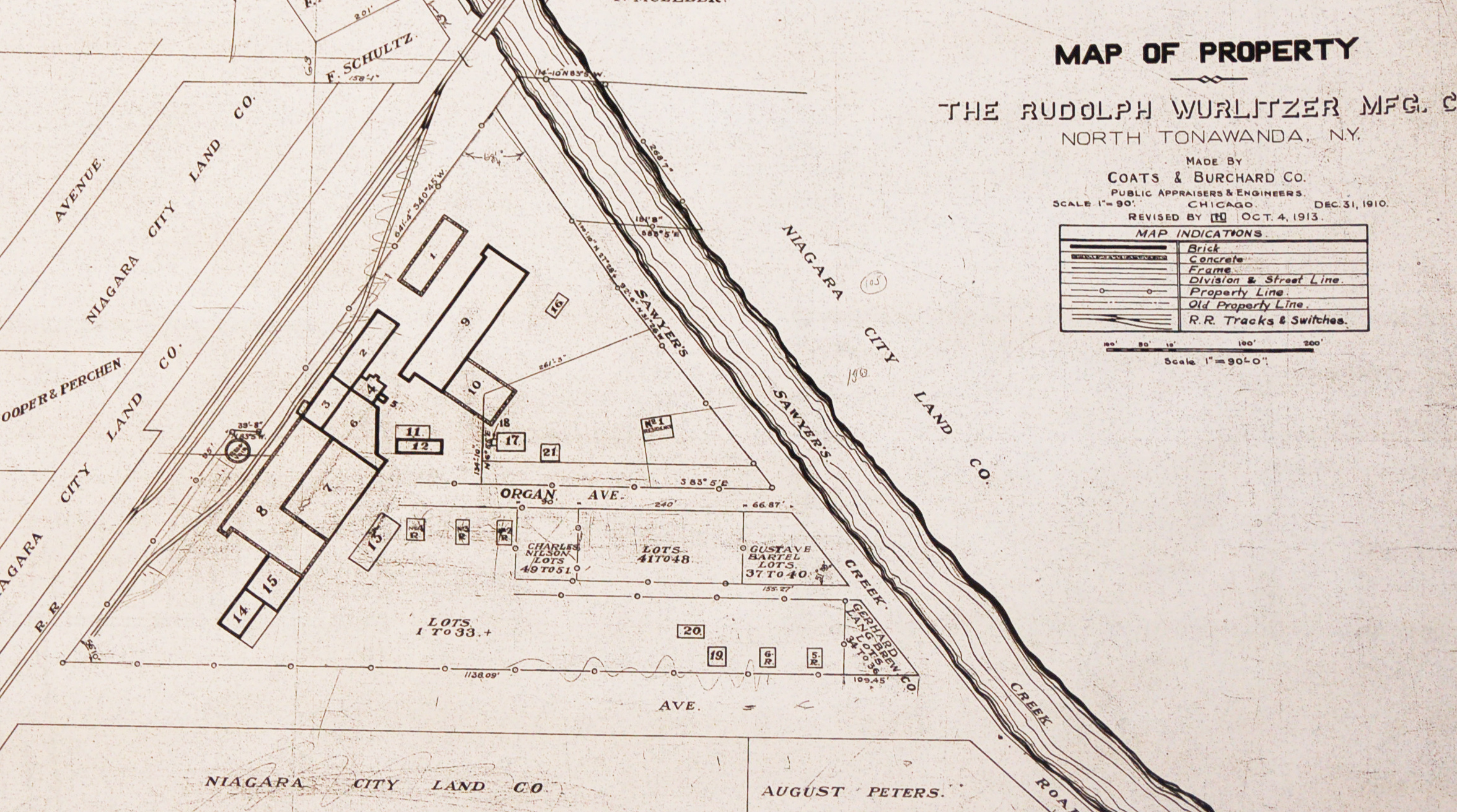 1910 Map of Wurlitzer Grounds.jpg