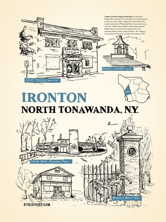 Ironton, neighborhood sketches (Dennis Reed, 2016).jpg