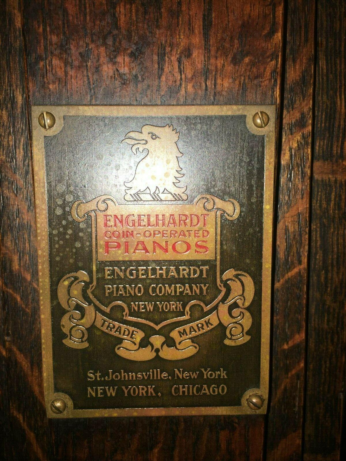Niagara-Engelhardt-Player-Piano-2.jpg