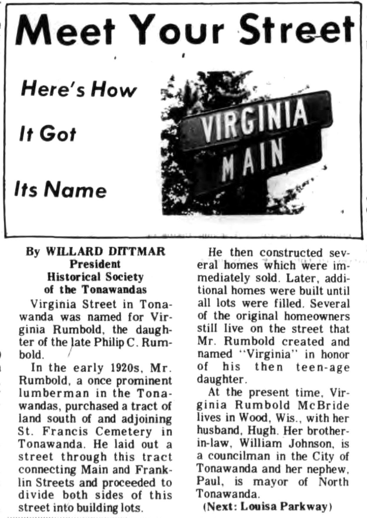 Meet Your Street - Virginia Street in Tonawanda (Tonawanada News, 1969-07-10ish).jpg