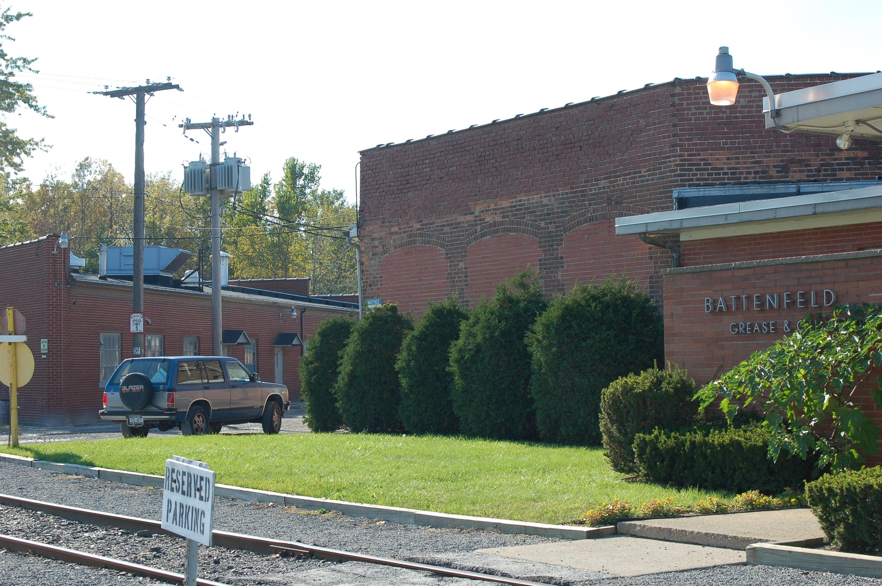 1174 Erie Ave, photo 3 (2008).jpg