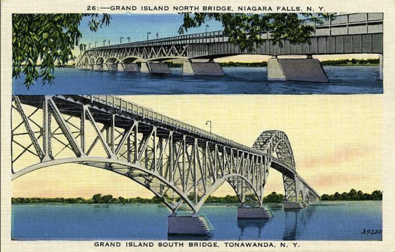 Grand Island Bridges, postcard (c1940).jpg