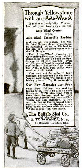 Buffalo Sled Company, ad (Popular Science, 1920-06).jpg