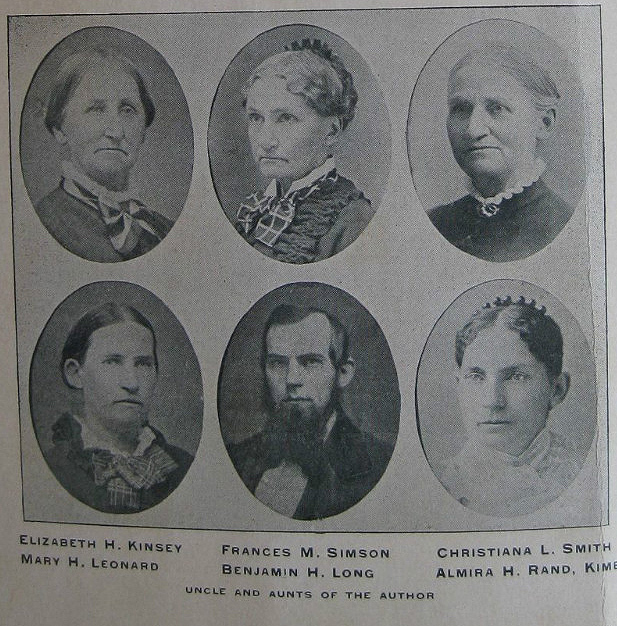 Genealogy of Benjamin Long, uncle and aunt photo (1898).jpg
