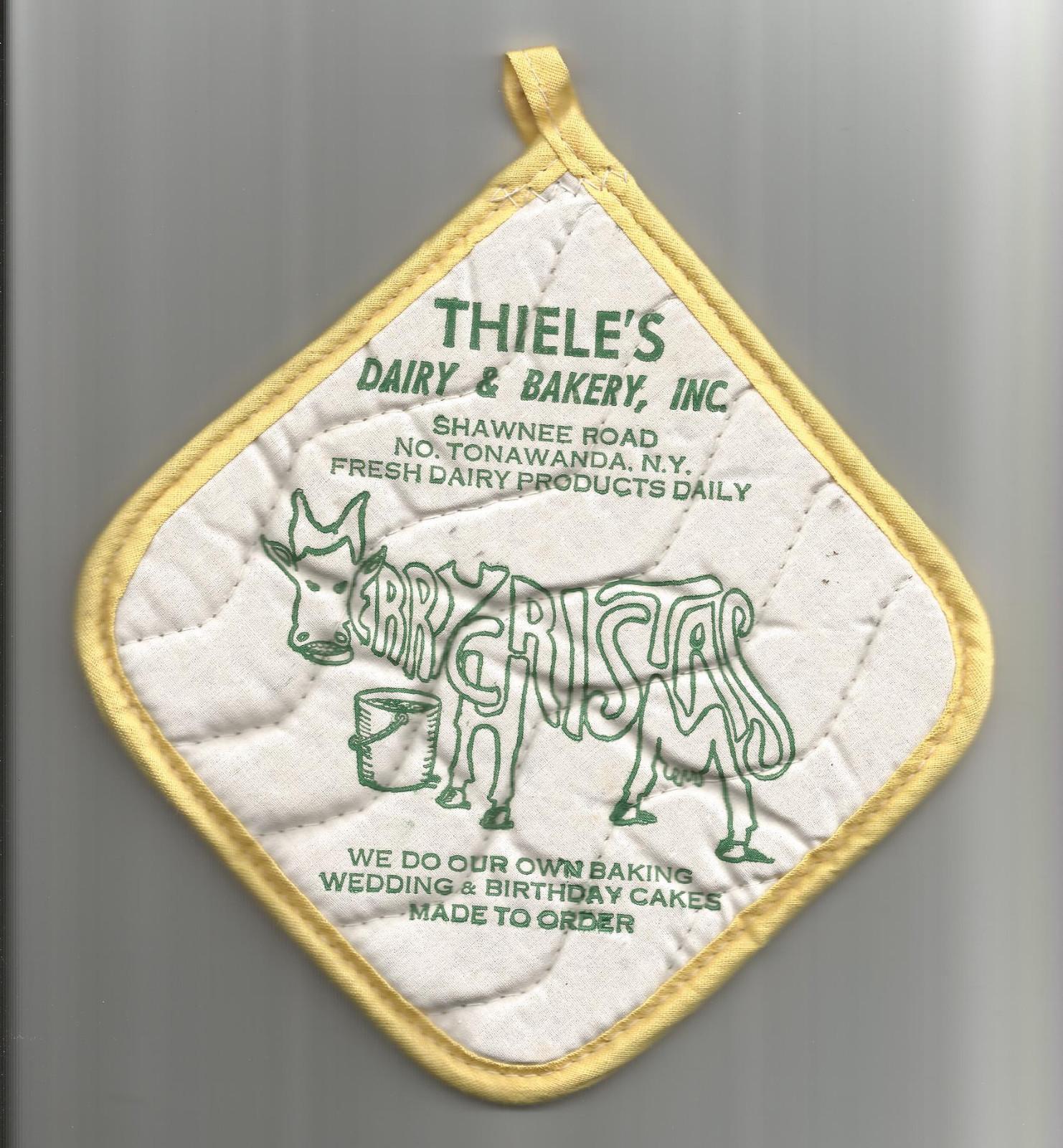 Thieles Dairy - Pot Holder.jpg