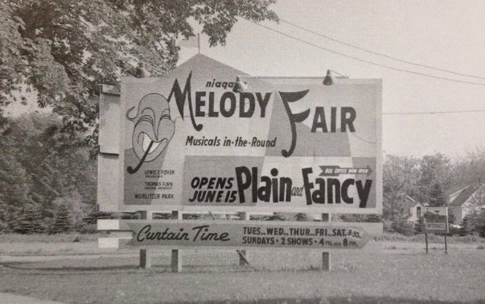 Melody Fair sign, photo (c.1958).jpg
