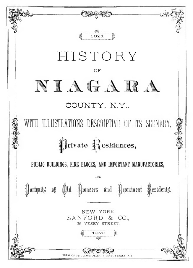 History of Niagara County 1821-1878.jpg