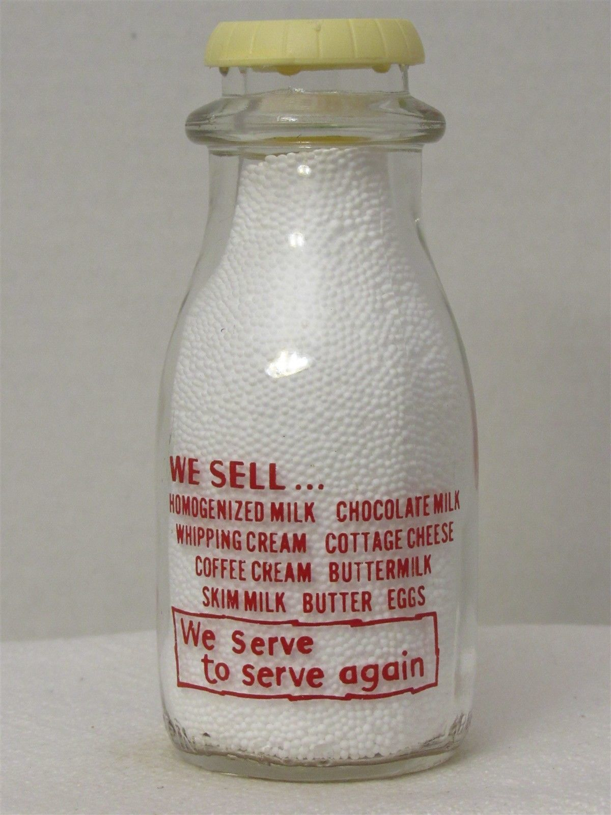 GV Goerss Dairy, logotype, milk bottle.jpg