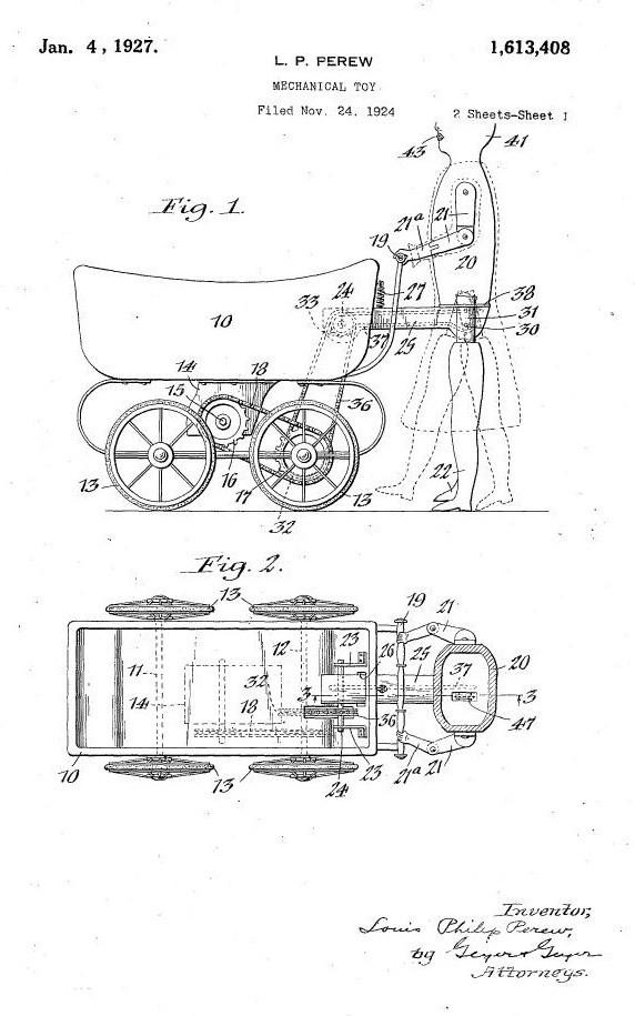 Mechanical toy patent (Perew, 1924-11-24).jpg