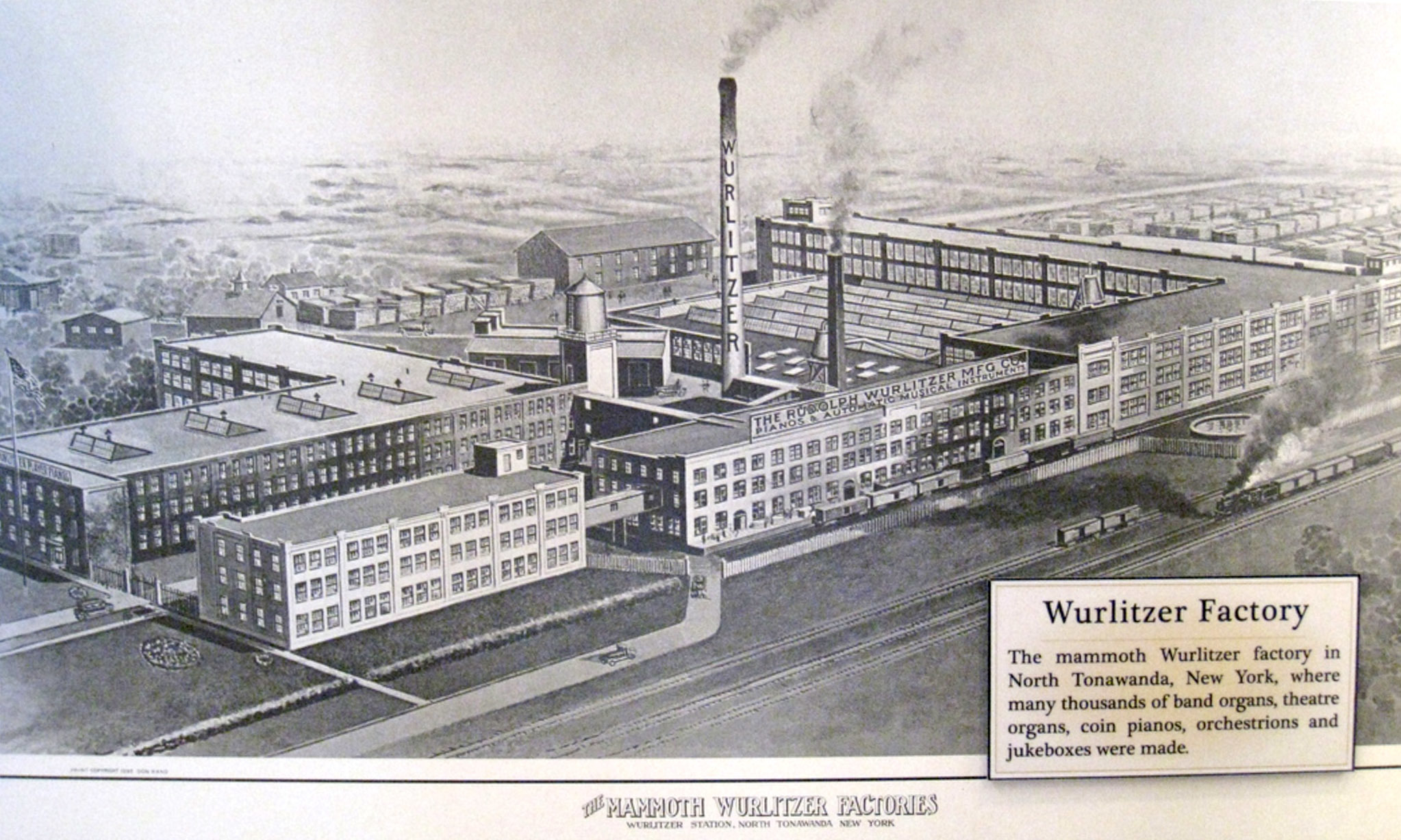 Wurlitzer factory, illustration (c1922).jpg