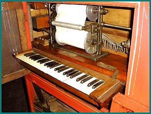 Artizan Air-Calio Calliope, keyboard (c1927).jpg