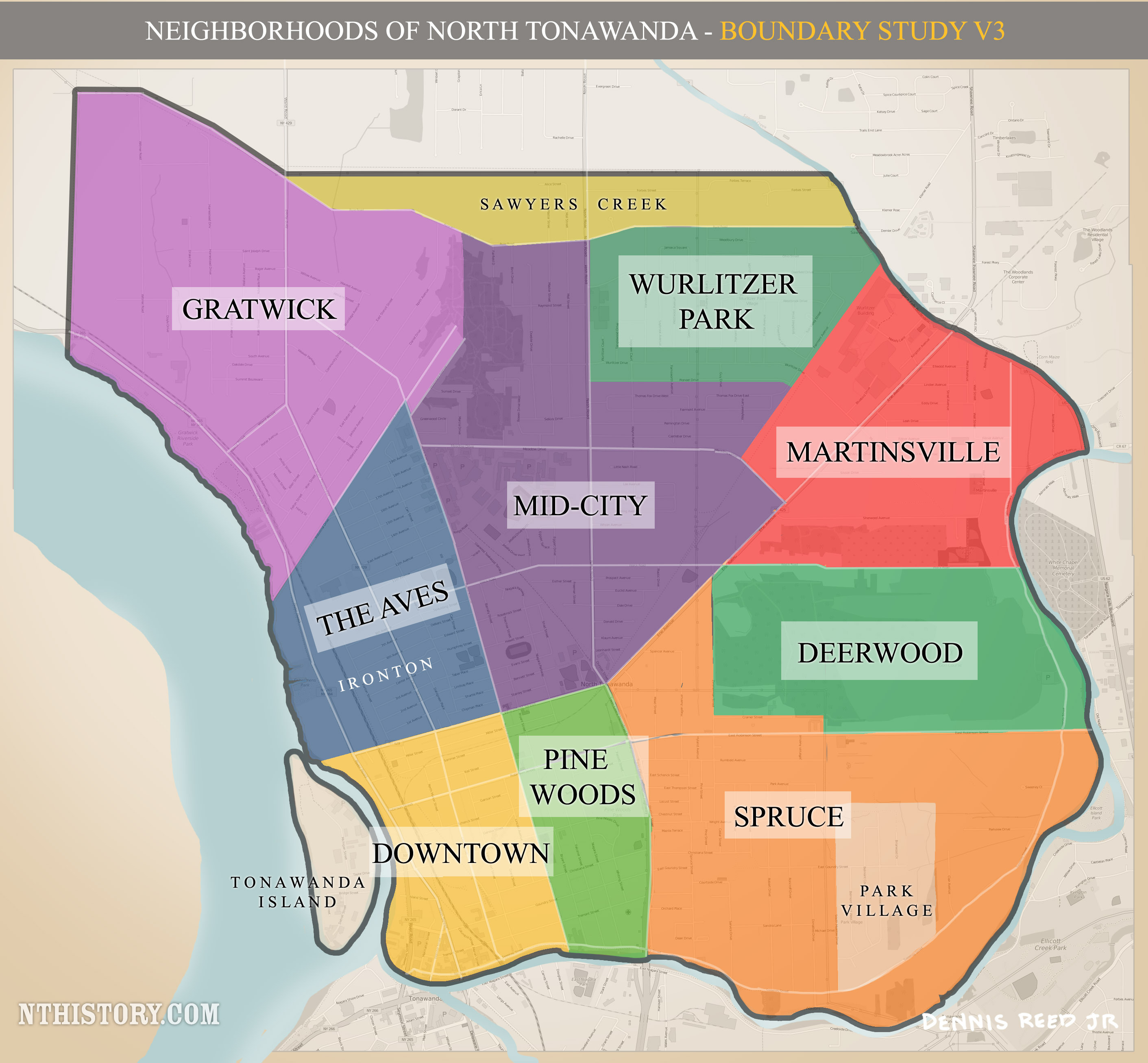 NT neighborhoods map v3.jpg