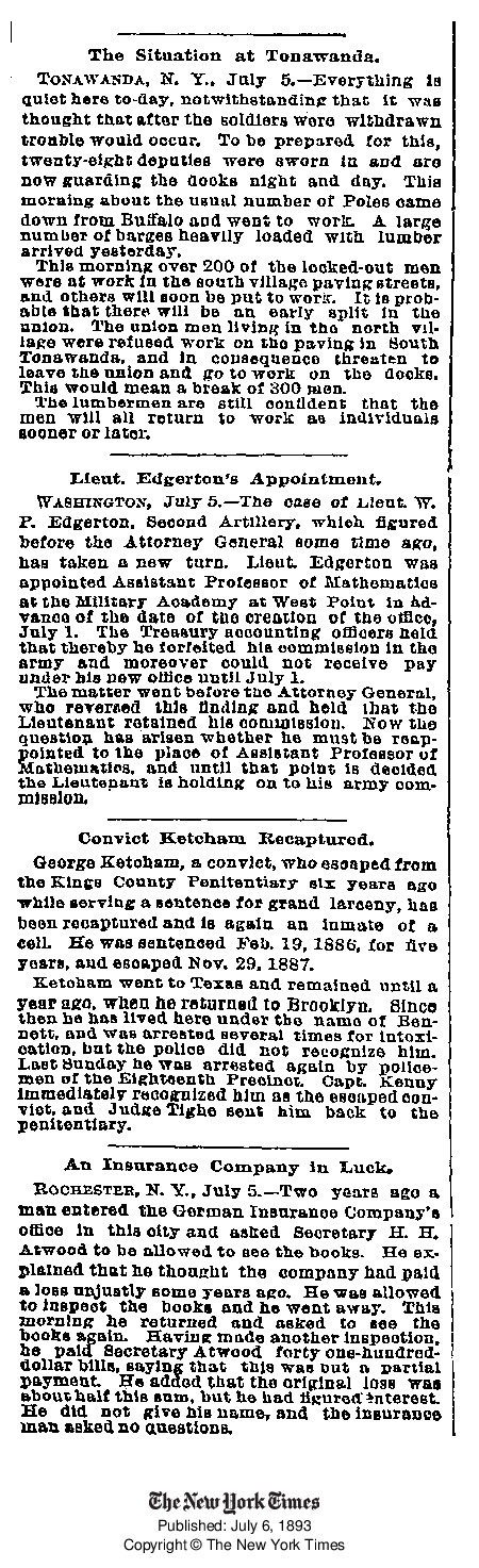 The Situation at Tonawand, article (New York Times, 1893-07-06).pdf