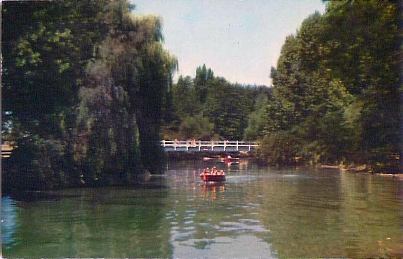 Ellicott Park and bridge, photo (c1980).jpg