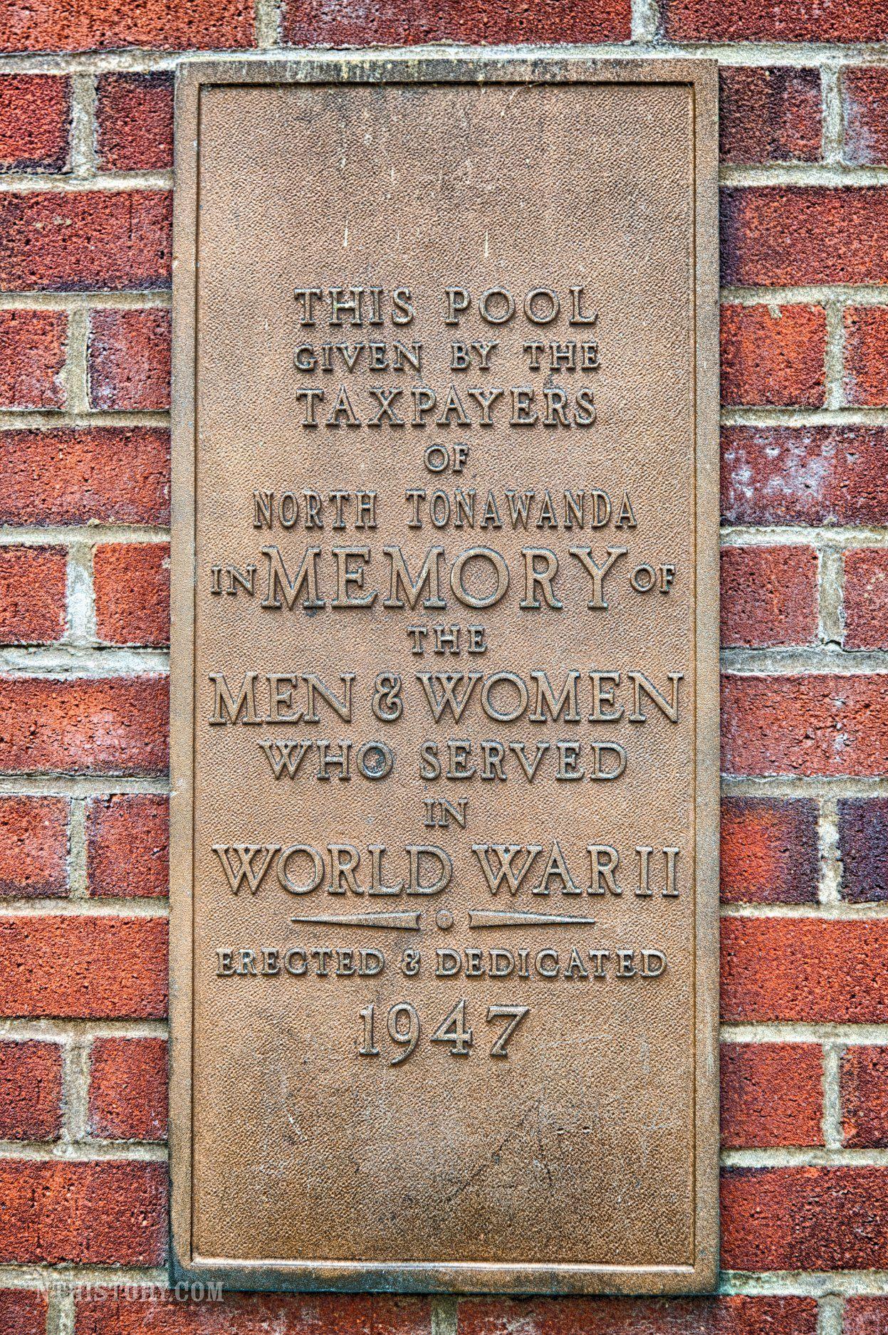 memorial-pool-5.jpg