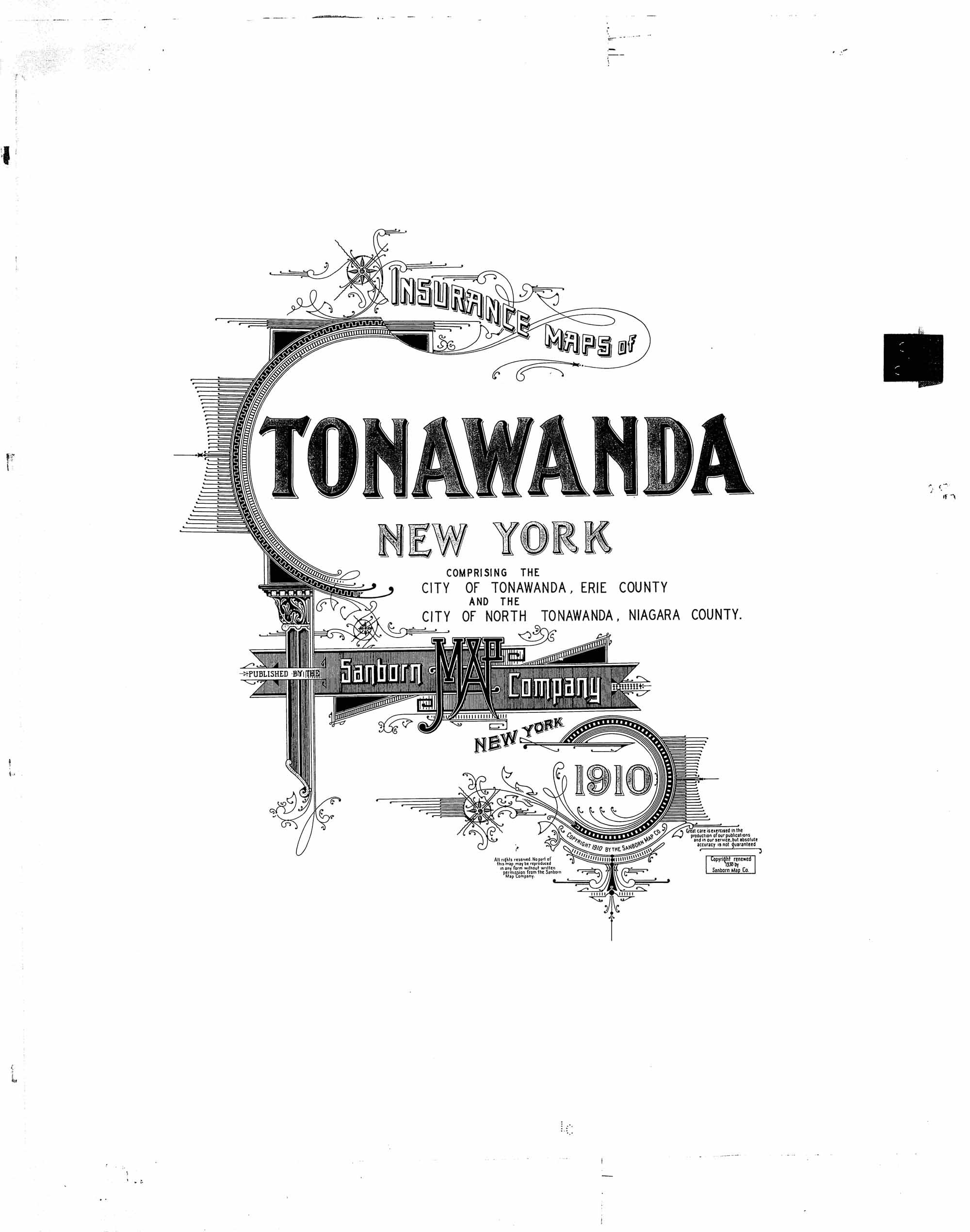 Tonawanda+1910-Jan.+1951,+Sheet+0.jpg