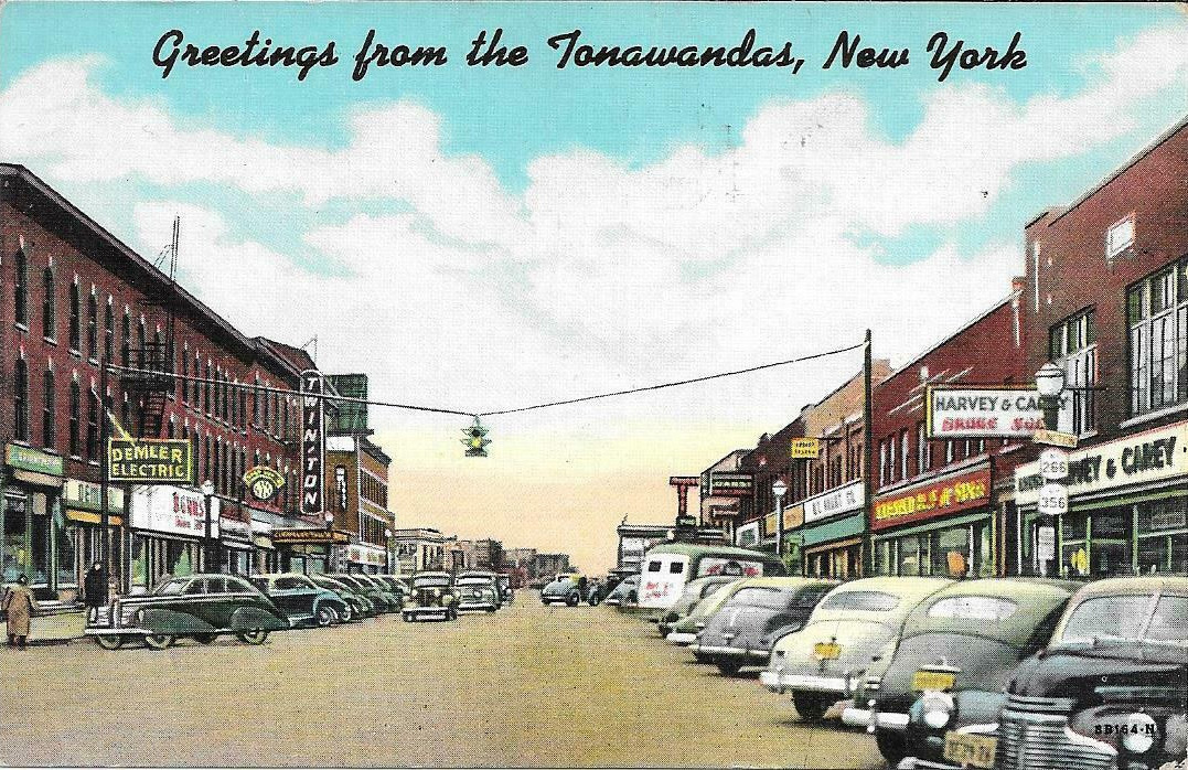 Greetings from the Tonawandas, postcard (c1940).jpg