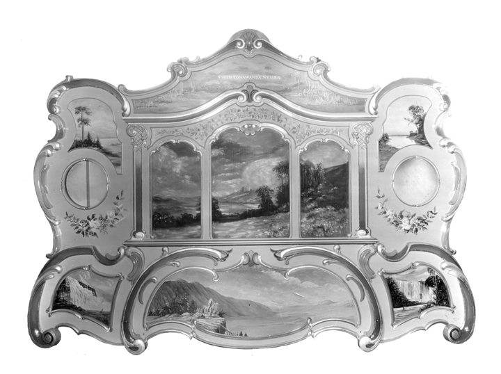 Artizan Factories Inc. Style D band organ, photo (c1925).jpg