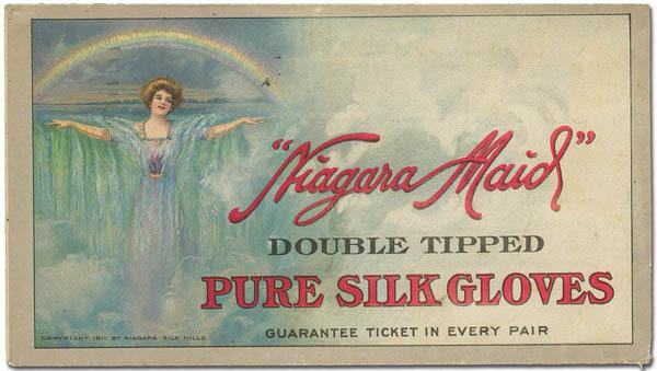 Niagara Silk Millks, illustrated envelope (1911).jpg