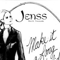 Jenss, ad, logotype (1972).jpg