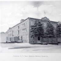 American District Steam Co. Lockport office, illustration (1911).jpg