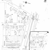 Tonawanda+1910-Jan.+1951,+Sheet+28.jpg