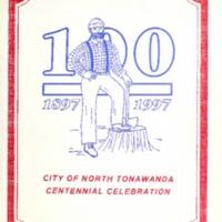 City of North Tonawanda, Centennial Celebration, book (1997).pdf