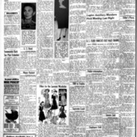 Phil Perew Wants Old Clock in Front of Hotel, Perew owner White Star (Ton news, 1942-07-28).pdf
