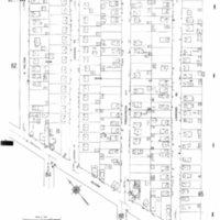 Tonawanda+1910-Jan.+1951,+Sheet+87.jpg