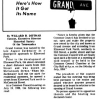 Meet Your Street - Grand (Tonawanada News, 1971-03-25).jpg