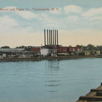 Tonawanda Board and Paper Co., postcard (c1910).jpg