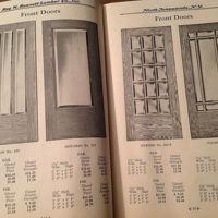 Bennett Bargain Book, front doors (1926).jpg