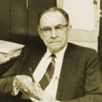Dr. Carl H. Rasch (1904-1980), Riverside Chemical Company, photo (c1960).jpg