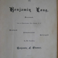 Genealogy of Benjamin Long (1898).jpg