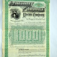Tonawanda & Wheatfield Electric Co., stock specimen 1 (1890).jpg