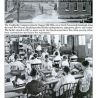 Van Raalte grounds and workers, photo (THS book).jpg