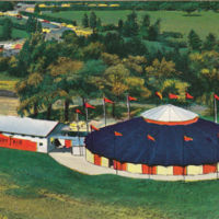 Melody Fair, postcard.jpg