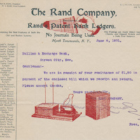 The Rand Company 1901 Letterhead.jpg