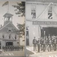 Rescue Fire Company, photo (c1895).jpg